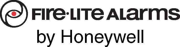 Fire Lite Alarms by Honeywell